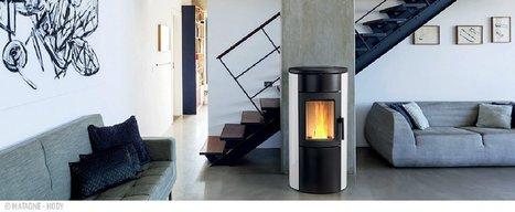 Le bois-énergie, à adapter au cas par cas   Magazine ENERGIES + CONSTRUCTION   GRANULE ET PELLET ENERGIE France   Scoop.it