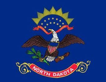 North Dakota: Works Hard, Pumps Oil, Rates 'AAA' | Oil and Gas Pipelines | Scoop.it