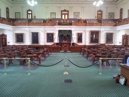 Key Texas windstorm insurance bill in Senate | Texas Coast Real Estate | Scoop.it
