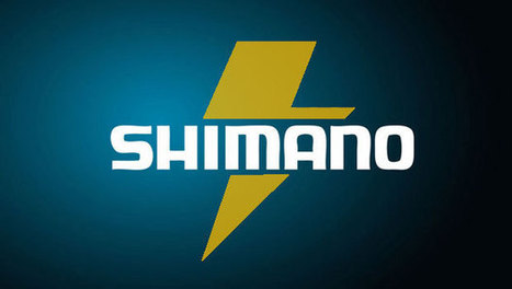 Shimano: ancora novità ebike - ebike.bicilive.it   bicilive.it Mag   Scoop.it