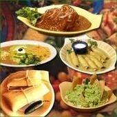 México incorpora a su oferta 18 rutas gastronómicas | expreso - la actualidad en viajes y turismo | Mexico | Scoop.it