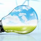 Energy Efficiency Problems and Solutions | The Energy Collective | Développement durable et efficacité énergétique | Scoop.it