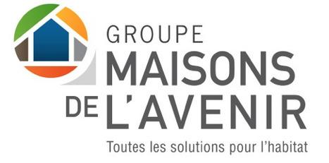 Prix immobilier Nantes (44000) | Ma Maison en Pays de Loire | Scoop.it