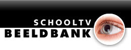 SCHOOLTV: Beeldbank | ICT-hoekje | Scoop.it