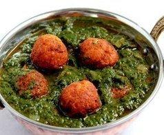 Paneer Recipes in Hindi   Khana Khazana Recipes   Lifestyles: Hindi Recipes,Health Tips, Fashion & Beauty, Education, Career   Scoop.it