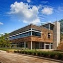 The Greenest Building in the World | CleanTechies Blog - CleanTechies.com | Sustain Our Earth | Scoop.it