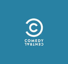 Stand-Up Comedians | Comedy Central India | Entertainment | Scoop.it