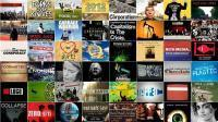 Wall of Films – 300 documentaries to change the world | rEvolution Magazine | Scoop.it