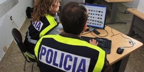 La policía podrá usar troyanos para investigar ordenadores y tabletas   Aspectos Legales de las Tecnologías de Información   Scoop.it