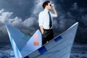 Découvrez le Top 5 des sites dédiés à la recherche d'emploi | Votre futur Job ? Sur Internet ! | Scoop.it