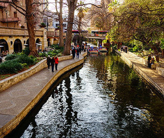 World's Most-Visited Tourist Attractions | Visit San Antonio, Texas | Scoop.it