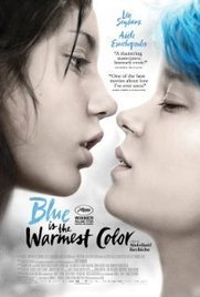 watch and download blue is the warmest color movie online for free viooz   watch viooz movies online for free without downloading anything   Scoop.it