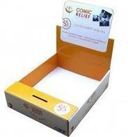 Display Boxes: Cheap Custom Display Boxes | Custom Boxes. | Cheap Box Printing | Scoop.it