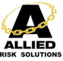 Duty Manager Course With Alliedrisk | Bookmarking | Scoop.it