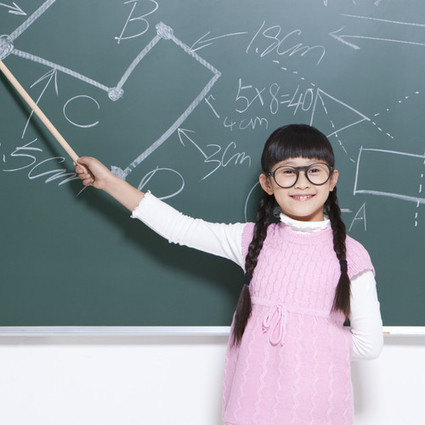 Education Reform Has Failed; Here Are Four Lessons From Abroad to Make It Succeed | school improvement process | Scoop.it