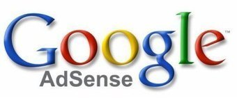 Adsense | Education, Eco and Tech Info | Scoop.it