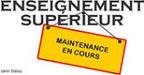 Sélection en master : nouvelle décision du TA de Bordeaux | Enseignement Supérieur et Recherche en France | Scoop.it