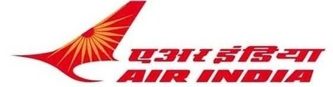 AIATSL Recruitment 2014 Govt Jobs in Kolkata Airport www.airindia.com | JOBSPY.IN | jobspy | Scoop.it