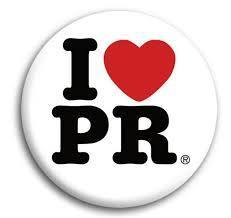 PR top tip - Social Media is Digital PR   PR & Digital Marketing Agency   Social Media   Scoop.it