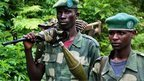 Rwanda anger at DR Congo charges   Africa Is a Continent   Scoop.it