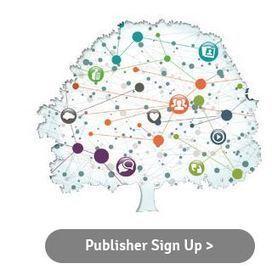 Top 50 Google Adsense Alternatives for Bloggers | Referencement naturel et sponsorisé | Scoop.it