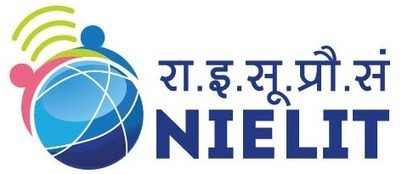 Walk-In Interview for IT Engineers and Analysts in NIELIT on 16 March 2013 | New Govt Jobs in India | Scoop.it