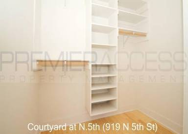 Rent Townhome At Courtyard 919 N. 5th St. Northern Liberties Philadelphia   Luxury Townhomes and Apartments  for rent Philadelphia   Scoop.it