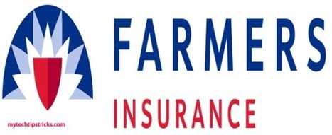 Farmers Insurance  Customer Service Support Phone Numbers | MTTTBLOG | Scoop.it