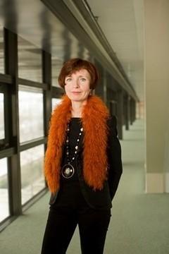 Les femmes et la haute fonction publique : interview de Bénédicte Boyer, journaliste et auteure du livre éponyme | Portail de la Fonction publique | Mission Égalité URCA | Scoop.it