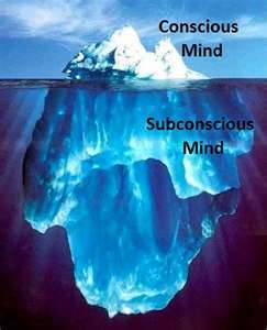 Leadership and the Iceberg | Building Effective Teams | Scoop.it