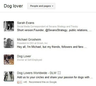 4 Ways to Improve Your Google+ Engagement | Social Media Examiner | All things Google+ | Scoop.it