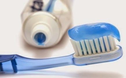Per lo spazzolino da denti? Creiamo una storia | Storytelling aziendale | Storytelling aziendale | Scoop.it