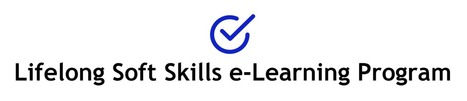 Learning Soft Skills Online for a Successful Career   SKILLDOM For E-Learning   Scoop.it