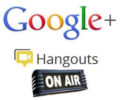 Using Google Hangouts for Teacher Development | Edtech PK-12 | Scoop.it
