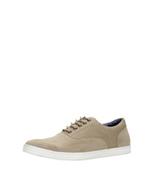 Men Footwear - Buy Sneakers and Athletics Men Shoes Online in Dubai, UAE | D raju | Scoop.it