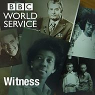 BBC Podcasts | sites for efl teachers | Scoop.it