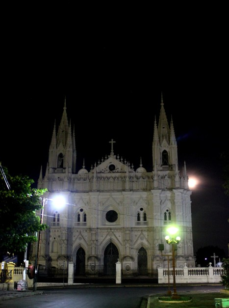 Foro sobre rehabilitación de centros históricos | Patrimonio cultural | Scoop.it