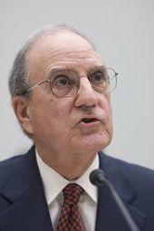 Wojciechowski: Time to reduce Penn State's sanctions   PSU sanctions   Scoop.it