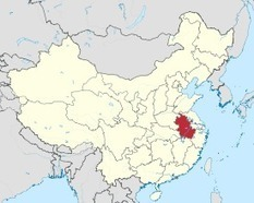 Anhui Province: 3 New H7N9 Cases | Influenza | Scoop.it