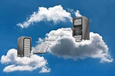 Five real reasons to look at hybrid cloud computing | Cloud Central | Scoop.it