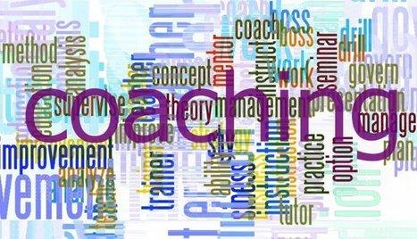 6 raisons d'investir dans un coaching   Tout sur le coaching professionnel   Scoop.it