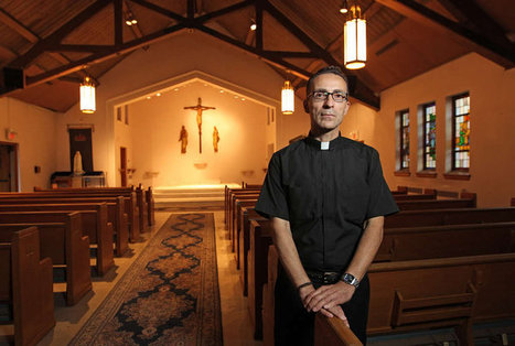 In Phila., many sacred spaces become white elephants | Religion in the 21st Century | Scoop.it