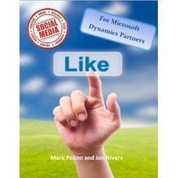 Social Media for Microsoft Dynamics Partners | Social Media Article Sharing | Scoop.it