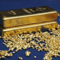 Gold miners contribute $55bn to sustainable economic development in 2012: WGC | United States | SCRAP REGISTER NEWS | Scrap metal, Recycling News - Scrapregister.com | Scoop.it