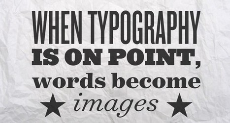 3 Best Mobile Apps for Photos and Typography - Brainy Marketer   Blogging, Social Media, Marketing, Entrepreneurs   Scoop.it