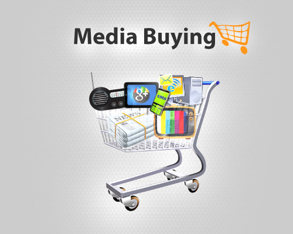 Media Buying   Holiday Packages   Scoop.it
