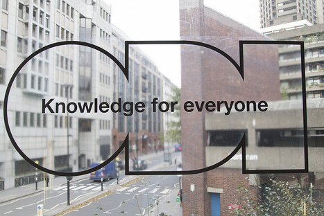 Open Data Institute | News | Open Government Daily | Scoop.it