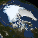 Global Warming and Arctic Ice Disappearance | The Energy Collective | Sustain Our Earth | Scoop.it
