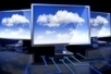 Combien rapporte le Cloud : le silence suspect des grands fournisseurs | cloud computing | Scoop.it