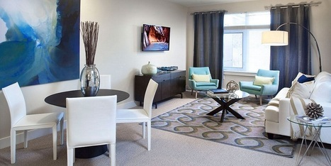 Apartments Near Arlington, MA | | Cambridge, MA | Scoop.it